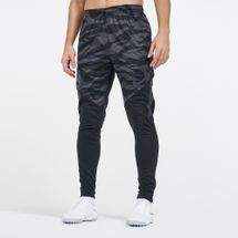 Nike Men's Therma Shield Strike Pants