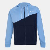 Nike Men's Sportswear Swoosh Hoodie