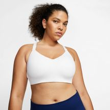 Nike Women's Rival Sports Bra