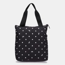 Nike Women's Radiate Tote Bag