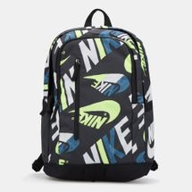 Nike All Access Soleday 2.0 Backpack