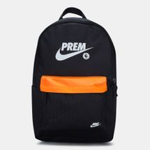 Nike Men's Premier League SP20 Backpack