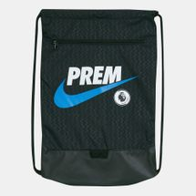 Nike Men's Premier League Gym Sack