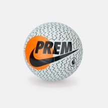 Nike Premier League Pitch SP20 Energy Football