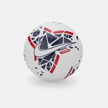 Nike Paris Saint-Germain Strike Football