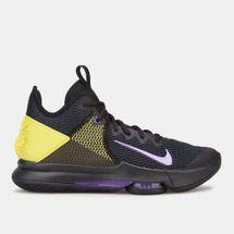 حذاء كرة السلة ليبرون ويتنس 4 للرجال