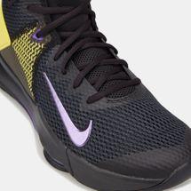 Nike Men's LeBron Witness IV Basketball Shoe, 2139530