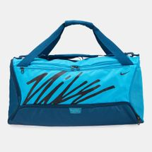 Nike Men's Brasilia Training Duffel Bag