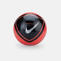 Nike Men's Phantom Vision Football