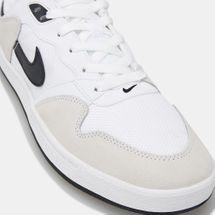 Nike Men's SB Alleyoop Shoe, 2201396