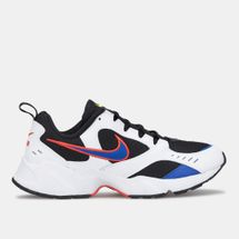 Nike Men's Air Heights Shoe