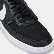 حذاء كورت فيجن لو بريميوم من نايك للرجال, 2293795