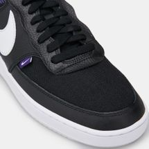 Nike Men's Court Vision Low Premium Shoe, 2293795