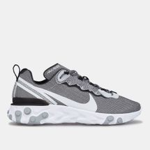 Nike Men's React Element 55 SE Shoe