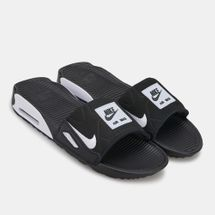 Nike Women's Air Max 90 Slide