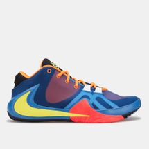 Nike Men's Zoom Freak 1 Multi Shoe