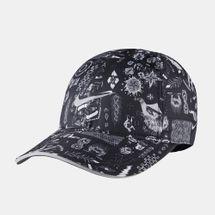 قبعة الجري ايروبل من نايك