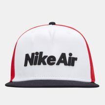 Nike Sportswear Pro Air Capsule Cap