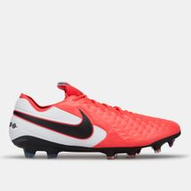 Nike Men's Tiempo Legend 8 Elite Firm Ground Football Shoe