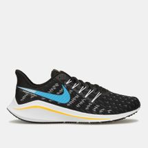 Nike Men's Air Zoom Vomero 14 Shoe