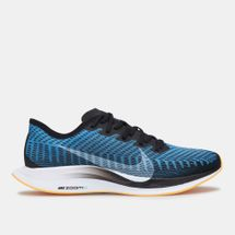 Nike Men's Zoom Pegasus Turbo 2 Shoe