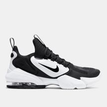 Nike Men's Air Max Alpha Savage Shoe