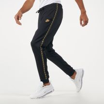Nike Men's Sportswear Repeat Track Pants