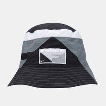 قبعة باكيت فلايت من نايك