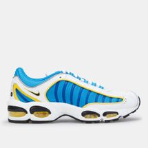 Nike Men's Air Max Tailwind IV Shoe