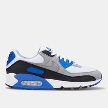Nike Men's Air Max 90 Shoe