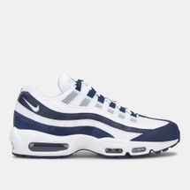 Nike Men's Air Max 95 Essential Shoe