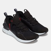 Jordan Men's React Havoc SE JSP Shoe, 2147731