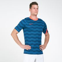 Nike Men's Dri-FIT Academy Pro T-Shirt
