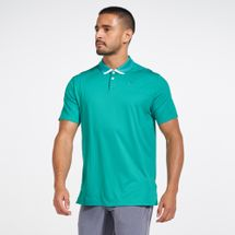 Nike Golf Men's Dri-FIT Vapor Solid Polo T-Shirt