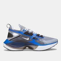 Nike Men's Signal D/MS/X Shoe