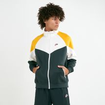 Nike Men's Sportswear Windrunner Jacket