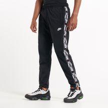 Nike Men's Sportswear Just Do It Tape Pants