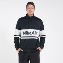 Nike Men's Sportswear Nike Air Jacket