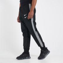 Nike Men's Sportswear Woven Pants