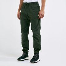 Timberland Men's Utility Jogger Pants