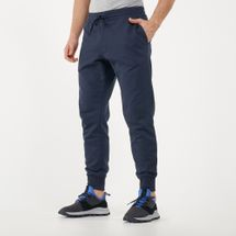 Timberland Men's Core 1973 Tracksuit Pants