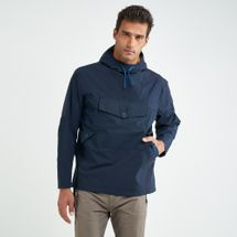 Timberland Men's Ecoriginal Waterproof Jacket