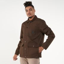 Vans Men's Drill Chore Jacket