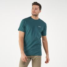 Vans Men's Reflective Colourblock T-Shirt