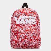 Vans Kids' New Skool Backpack