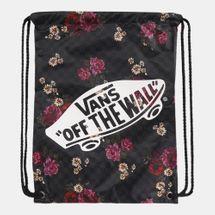 Vans Women's Benched Bag
