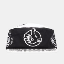 Vans Men's BMX Painters Hat