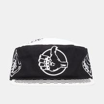 قبعة بي ام اكس أوف ذا وول من فانس للرجال