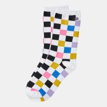 Vans Women's Ticker Socks