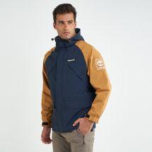 Timberland Men's Weatherbreaker Jacket